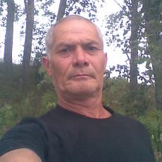 Фотография мужчины Алик, 53 года из г. Омск