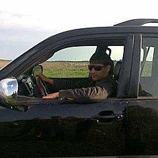 Фотография мужчины Грек, 37 лет из г. Ташкент
