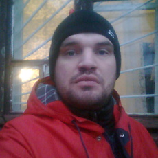 Фотография мужчины Александр, 39 лет из г. Кодыма