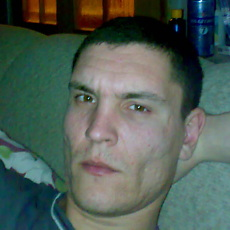 Фотография мужчины Валера, 30 лет из г. Николаев