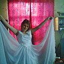 Фотография девушки Александра, 22 года из г. Сребное