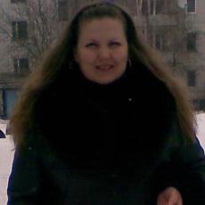 Фотография девушки Ника, 38 лет из г. Варва