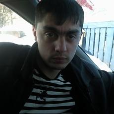 Фотография мужчины Влад, 30 лет из г. Иркутск