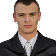 Фотография мужчины Nikolay, 32 года из г. Светлогорск