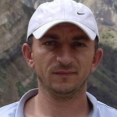 Фотография мужчины Мага, 37 лет из г. Махачкала