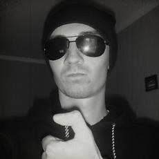 Фотография мужчины Жека, 27 лет из г. Мозырь