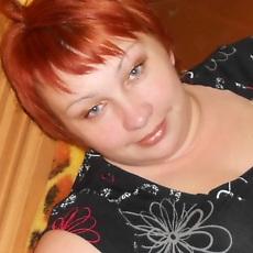 Фотография девушки Elena, 35 лет из г. Лепель
