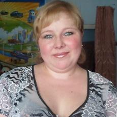 Фотография девушки Женечка, 32 года из г. Новосибирск