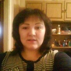 Фотография девушки Надя, 38 лет из г. Усть-Кут
