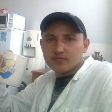 Фотография мужчины Саня, 31 год из г. Новомосковск
