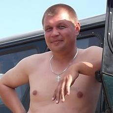 Фотография мужчины Saha, 41 год из г. Саратов