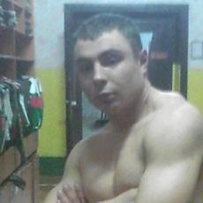 Фотография мужчины Алексей, 27 лет из г. Минск