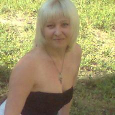 Фотография девушки Lissa, 39 лет из г. Воронеж