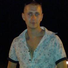 Фотография мужчины Вадим, 27 лет из г. Херсон