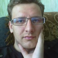 Фотография мужчины Василий, 32 года из г. Углегорск (Сахалинская область)