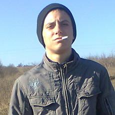 Фотография мужчины Ярик, 21 год из г. Мариуполь