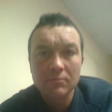 Фотография мужчины Tolik, 39 лет из г. Чебоксары