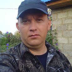 Фотография мужчины Саша, 38 лет из г. Уфа