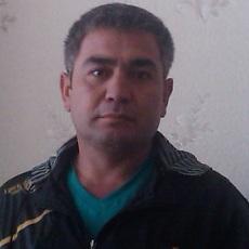 Фотография мужчины Azizbek, 36 лет из г. Навои