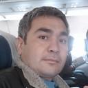 Azizbek, 37 лет