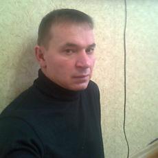 Фотография мужчины Ильдус, 42 года из г. Азнакаево