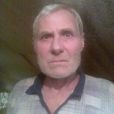 Фотография мужчины Олег, 66 лет из г. Павлоград