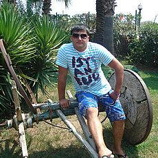 Фотография мужчины sharaf, 35 лет из г. Барнаул