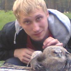Фотография мужчины Danila, 30 лет из г. Шебекино