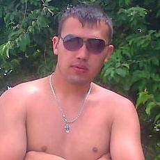 Фотография мужчины Boriska, 31 год из г. Чита