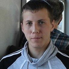 Фотография мужчины Artemis, 23 года из г. Осиповичи
