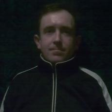 Фотография мужчины Валсра, 45 лет из г. Владимир-Волынский