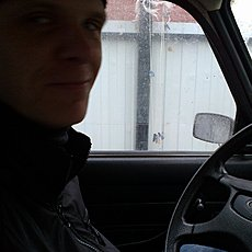 Фотография мужчины Игорь, 35 лет из г. Воронеж