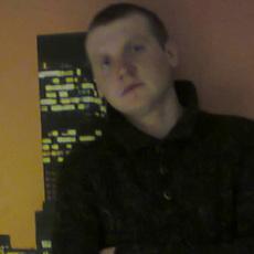 Фотография мужчины Женя, 26 лет из г. Киев