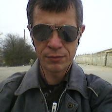 Фотография мужчины Viggen, 50 лет из г. Симферополь