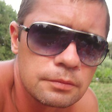 Фотография мужчины Андрей, 39 лет из г. Минск