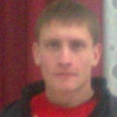 Фотография мужчины Slava Musatov, 28 лет из г. Караганда