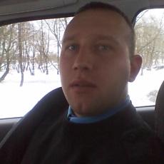 Фотография мужчины Ebar, 31 год из г. Минск