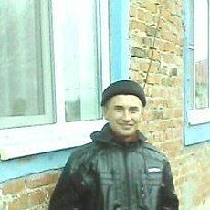 Фотография мужчины Владимир, 45 лет из г. Каменск-Шахтинский