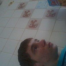 Фотография мужчины Дима, 21 год из г. Островец