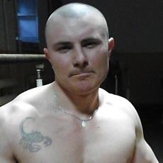 Фотография мужчины Mishany, 28 лет из г. Минск