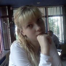 Фотография девушки Анастасия, 24 года из г. Могилев