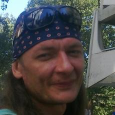Фотография мужчины Angey, 44 года из г. Черновцы