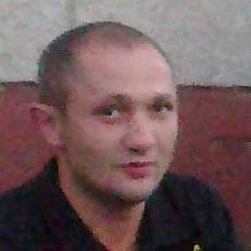 Фотография мужчины Юра, 31 год из г. Гомель