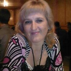 Фотография девушки Алена, 40 лет из г. Петрово
