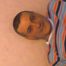 Фотография мужчины Женя, 34 года из г. Омск