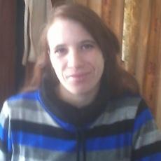 Фотография девушки Натаха, 32 года из г. Елизово