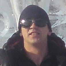 Фотография мужчины Сашок, 35 лет из г. Белогорск