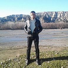Фотография мужчины Emba, 36 лет из г. Баку