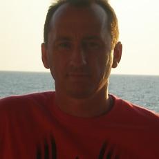 Фотография мужчины Марадона, 46 лет из г. Городище (Черкасская обл)