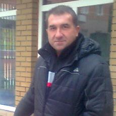 Фотография мужчины Андрюха, 48 лет из г. Харьков